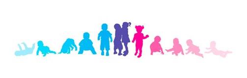 Admisiones - Jardín Infantil Cosmos Montessori. Educación alternativa. Barrio Cedritos. Zona norte de Bogotá. Colombia. Educación para niños y niñas.