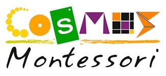 Jardín Infantil Cosmos Montessori Norte Bogotá Cedritos Educación Alternativa