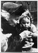 El Método Montessori. Jardín Infantil Cosmos Montessori. Educación alternativa. Barrio Cedritos. Zona norte de Bogotá. Colombia. Educación para niños y niñas.